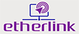 Etherlink