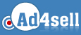 Ad4sell