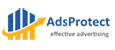 AdsProtect