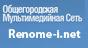 Оплата Webmoney Реноме (Одесса)