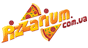 Служба доставки Pizzarium